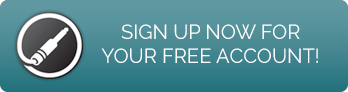 Sign up now for your free account!